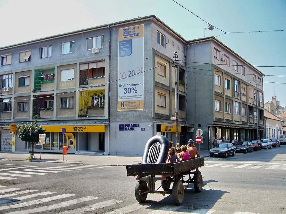 Dusan-Prodanovic-1